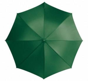 paraplui_golf_omnipub