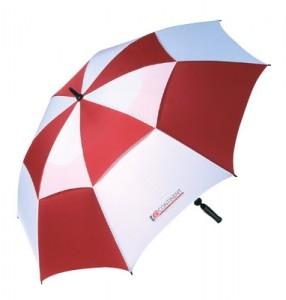 parapluie_golf_omnipub