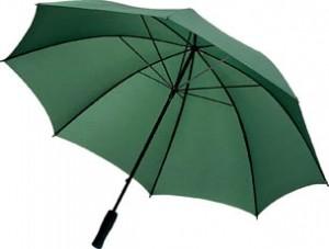 parapluie_tempete_omnipub