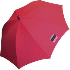parapluies_golf_omnipub