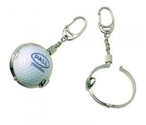 porte_cles_golf_omnipub