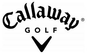 e8e08c33_callaway_golf_chevron