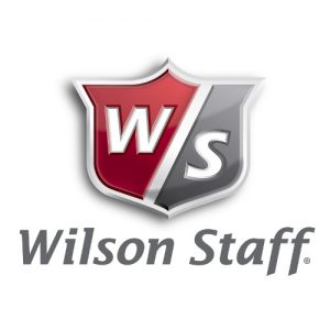 wilson-staff-logo