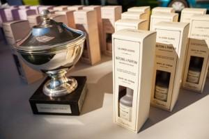Trophée IDRAC 2013 (11)